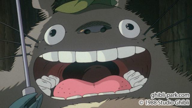 ジブリパークを鈴木敏夫は「あくまでも公園」というが「芝居もしたい」その意味は?